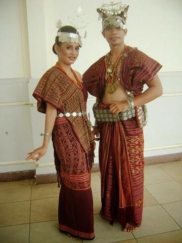 Budaya Nusa Tenggara Timur | KEBUDAYAAN INDONESIA